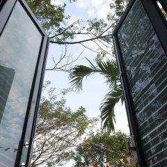 Minh Tran Apartment and Hotel Hoi An Хойан фото 18