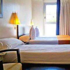 Отель Suites Viena Plaza De Espana Мадрид комната для гостей фото 2