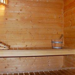 Отель Edelweiss - Six Bedroom Нендаз бассейн фото 2
