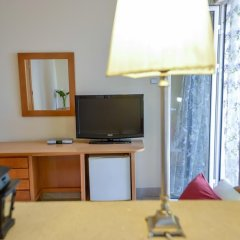 Отель Villa Perla Di Mare Будва удобства в номере фото 2