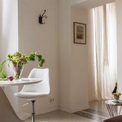 Апартаменты Santonofrio Apartments удобства в номере