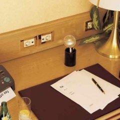 Отель Holiday Suites Афины удобства в номере фото 2
