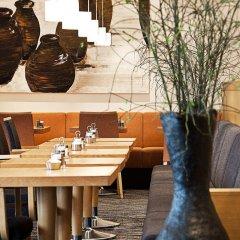 Отель Scandic Aalborg City Дания, Алборг - отзывы, цены и фото номеров - забронировать отель Scandic Aalborg City онлайн детские мероприятия