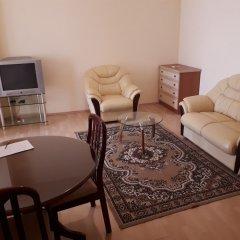 Отель University Hotel Армения, Цахкадзор - отзывы, цены и фото номеров - забронировать отель University Hotel онлайн комната для гостей фото 4