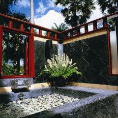 Отель The Surin Phuket фото 11