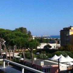 Отель Homeholiday Marinella Италия, Сарцана - отзывы, цены и фото номеров - забронировать отель Homeholiday Marinella онлайн фото 8