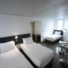 Отель Creto Hotel Myeongdong Южная Корея, Сеул - отзывы, цены и фото номеров - забронировать отель Creto Hotel Myeongdong онлайн комната для гостей