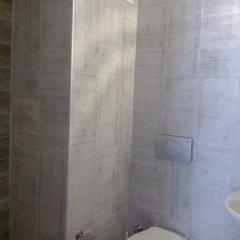 Nicea Турция, Сельчук - 1 отзыв об отеле, цены и фото номеров - забронировать отель Nicea онлайн ванная фото 2