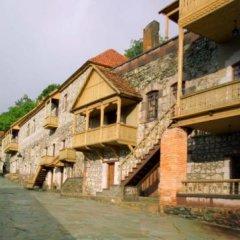 Отель Комплекс Старый Дилижан фото 9