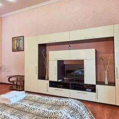 Гостиница Home-Hotel Lysenko 1 Украина, Киев - отзывы, цены и фото номеров - забронировать гостиницу Home-Hotel Lysenko 1 онлайн фото 6