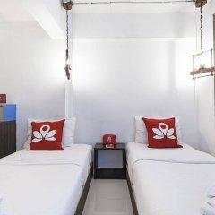 Отель ZEN Rooms Nanai Phuket комната для гостей фото 2