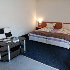 Отель Guest House Lila комната для гостей фото 4