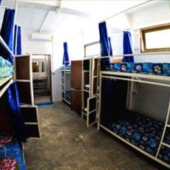 Отель Neptune Hostel Таиланд, Мэй-Хаад-Бэй - отзывы, цены и фото номеров - забронировать отель Neptune Hostel онлайн детские мероприятия фото 2