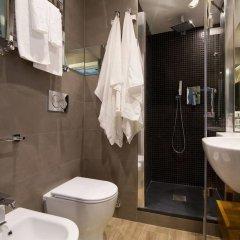 Отель Domenichino Luxury Home фото 11
