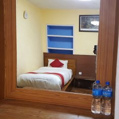 Отель The Doors Непал, Катманду - отзывы, цены и фото номеров - забронировать отель The Doors онлайн детские мероприятия