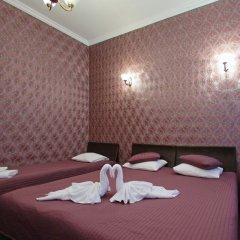 White Nights Hotel спа
