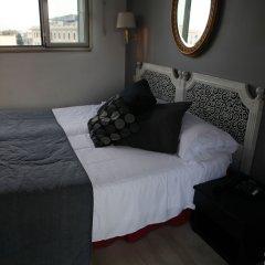 Vicious Hotel комната для гостей фото 4