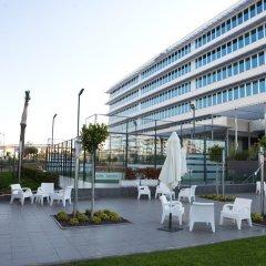 Hotel Táctica фото 3