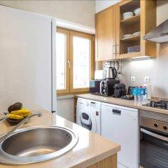 Апартаменты Sweet Inn Apartments - Saldanha Лиссабон в номере фото 2