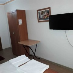 Azizoglu Malkoc Hotel Турция, Диярбакыр - отзывы, цены и фото номеров - забронировать отель Azizoglu Malkoc Hotel онлайн удобства в номере