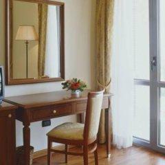 Отель Palazzo Bello Италия, Реканати - отзывы, цены и фото номеров - забронировать отель Palazzo Bello онлайн удобства в номере фото 2
