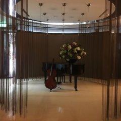 Отель Kunming house интерьер отеля фото 2