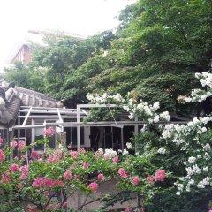 Отель Jiwoljang Guest House Сеул фото 2