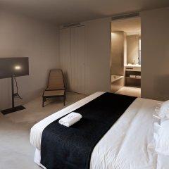 Отель Caro Hotel Испания, Валенсия - отзывы, цены и фото номеров - забронировать отель Caro Hotel онлайн фото 12