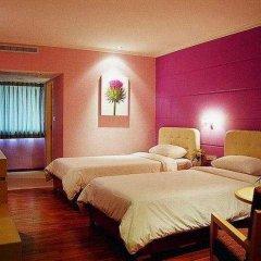 Отель Sd Avenue Бангкок детские мероприятия фото 2