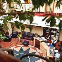 Отель Artis Centrum Hotels фото 4