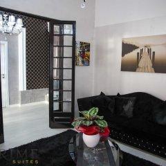 Отель IPrime Suites Мальта, Слима - отзывы, цены и фото номеров - забронировать отель IPrime Suites онлайн комната для гостей фото 3