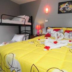 Отель Europa Филиппины, Лапу-Лапу - отзывы, цены и фото номеров - забронировать отель Europa онлайн детские мероприятия