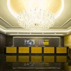 Отель V Lavender Сингапур помещение для мероприятий фото 2