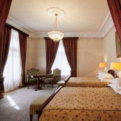 Гостиница Метрополь в Москве - забронировать гостиницу Метрополь, цены и фото номеров Москва комната для гостей фото 9
