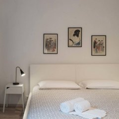 Отель Ca' Del Nonsolo комната для гостей фото 5