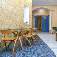 Апартаменты Uavoyage Business Apartments Киев детские мероприятия