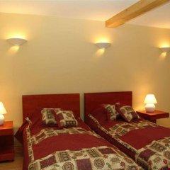 Апартаменты Home & Travel Apartments комната для гостей фото 2