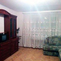 Апартаменты Apartment on Schepkina Москва комната для гостей