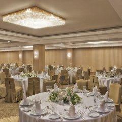 Akka Alinda Турция, Кемер - 3 отзыва об отеле, цены и фото номеров - забронировать отель Akka Alinda онлайн фото 5
