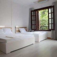 Отель OYO 739 Bubba Bed Hostel Вьетнам, Ханой - отзывы, цены и фото номеров - забронировать отель OYO 739 Bubba Bed Hostel онлайн комната для гостей