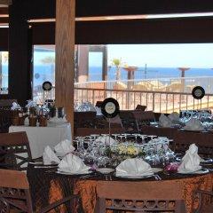 Отель Rigat Park & Spa Hotel Испания, Льорет-де-Мар - отзывы, цены и фото номеров - забронировать отель Rigat Park & Spa Hotel онлайн помещение для мероприятий