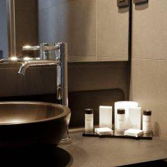 Hotel Saint-Marcel ванная фото 2