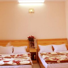 Pham Le Hotel в номере