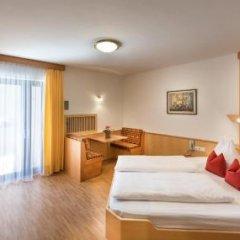 Отель Appartements Ferienidylle Gstrein Парчинес комната для гостей фото 5