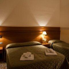 Отель Capys Капуя комната для гостей фото 2