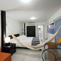 Hotel Torre del Viento комната для гостей фото 4