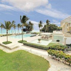 Отель Westin Punta Cana Resort & Club фото 5