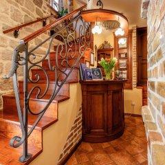 Отель Monte Cristo Черногория, Котор - отзывы, цены и фото номеров - забронировать отель Monte Cristo онлайн интерьер отеля фото 3