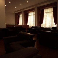 Izethan Hotel Турция, Мугла - отзывы, цены и фото номеров - забронировать отель Izethan Hotel онлайн развлечения