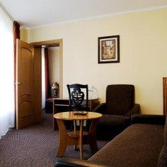 Гостиница Балтийская корона в Зеленоградске 10 отзывов об отеле, цены и фото номеров - забронировать гостиницу Балтийская корона онлайн Зеленоградск удобства в номере